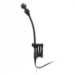 Microfono Sennheiser E-608