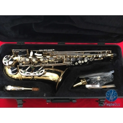Selmer Aristocrat AS600