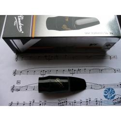 Vandoren V5 Jazz S15