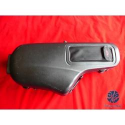 SKB 440 Contoured Pro Saxo alto