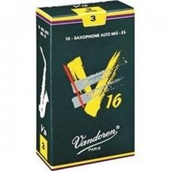 Vandoren V16 Saxo Alto